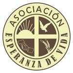 Asociación Esparenza de Vida